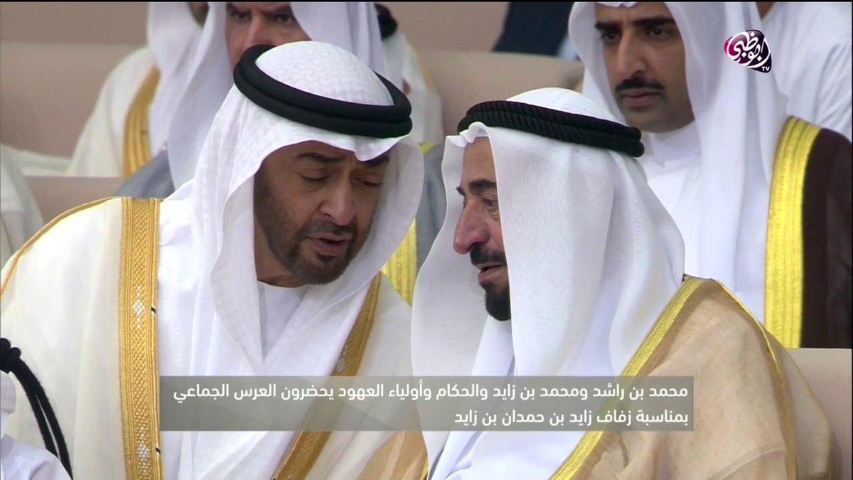 http://pbs.twimg.com/media/C9y-RKgUQAAm8Jl.jpg