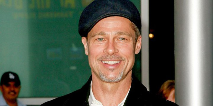 Is Brad Pitt back on the market? A source says the actor has been 'dating a bit'