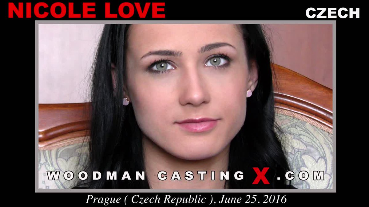 [New Video] Nicole Love krztbPoVBZ PpRzGbxHdk