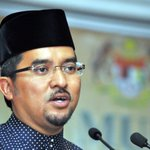 'Sadaqah House' concept to complement Islamic banking system