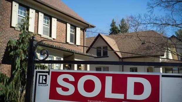 Ontario to start collecting citizenship data on real estate @JMcFarlandGlobe