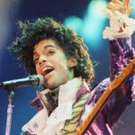 Prince's estate seeks to stop release of new music on anniversary of singer's death