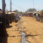 Home & Away: Slum that is watering down Thika's real estate market