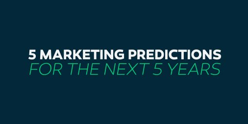 blueprintmkt: Our thoughts from #MagentoImagine 2017 and predictions for the future of marketing: https://t.co/e31vhhywAU https://t.co/iQw2014cSp