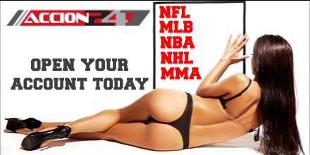 Best #Sportsbook! Bet on #NBA #MLB #NHL #Soccer #Futbol Open your account today. https://t.co/KNaODkc9ZD https://t.co/LVT4H9KytR