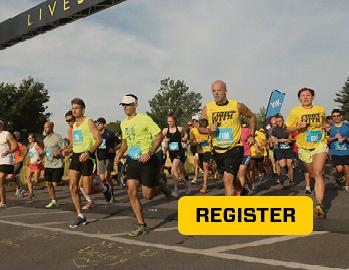 Be a part of the 40th Anniversary @Marine_Marathon! Join our team and #RunWithTheMarines http://t.co/ZG9tfd8SQJ http://t.co/AllCqzpaAB