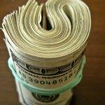 Adoro bolo, principalmente aqueles de dinheiro http://t.co/GZeKrIMhlI