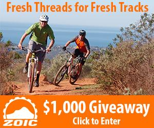ENTER NOW for your chance to WIN $200 in gear! Tweet and re-tweet for bonus entries! http://t.co/IuYr6YvEcC http://t.co/rVGoW3J8v0