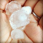 Hail & Tornado Sirens going off right now in Springdale #4029storms http://t.co/vouSnOUFB2