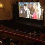 At the #GoTPremiereSF. It's a bit of Hollywood in my hometown. http://t.co/pM4mYG9snC