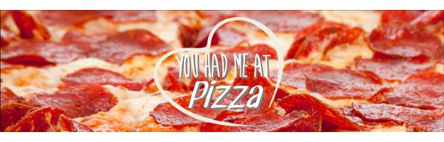 Neenah Library (@neenahlibrary): Visit our website for more delicious details on our #PizzaTastingContest ! http://t.co/3YRKnmfvKu http://t.co/Pk8IKYtXdA