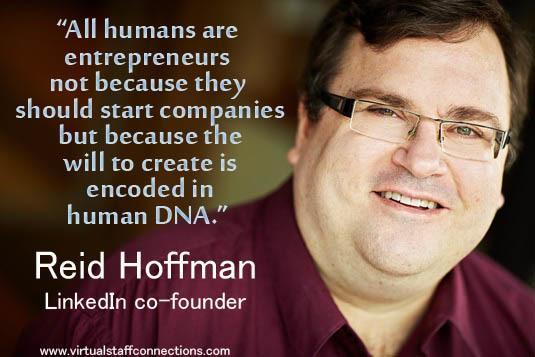 #startup