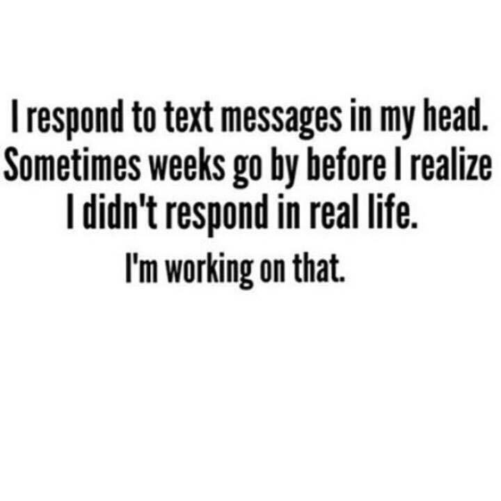 apologies to everyone I do this to..
