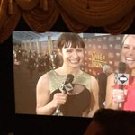 Holy crap @Veronica is hosting the #GoTPremiereSF black carpet in SF! http://t.co/SeuYXOS81A