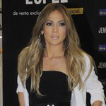 Is Jennifer Lopez dating Casper Smart again? Find out what he says here: http://t.co/xntAjebylY http://t.co/vES5h7kxwg
