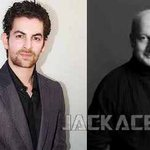 RT @Jackacedotin: .@AnupamPkher and @NeilNMukesh reunite after 29 years http://t.co/D3F96pGPMt http://t.co/HMcYBDawsc