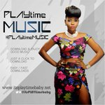For All Updates On EVENTS • MUSIC • VIDEOS • GALLERY • NEWS • & MORE Visit http://t.co/1U8OgP5Upv http://t.co/4AcC1NgxD5 #itsPLAYtimebaby