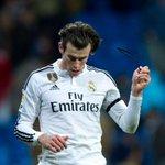 Em enquete, 68.3% dos torcedores do Real Madrid querem a saída de Gareth Bale https://t.co/HWAuSV7FhP
