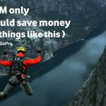 You could save £ with SIM only! RT for the chance to win GoPro! #SmartCookies http://t.co/34pIvl8uBn http://t.co/FlLpUyyJTI