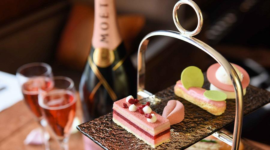 #MOnewsletter: #Spring Specials & where to dine & celebrate #Easter in Hong Kong  http://t.co/Hdpvfoo8AA  #MOfoodies http://t.co/5y3RacigVi