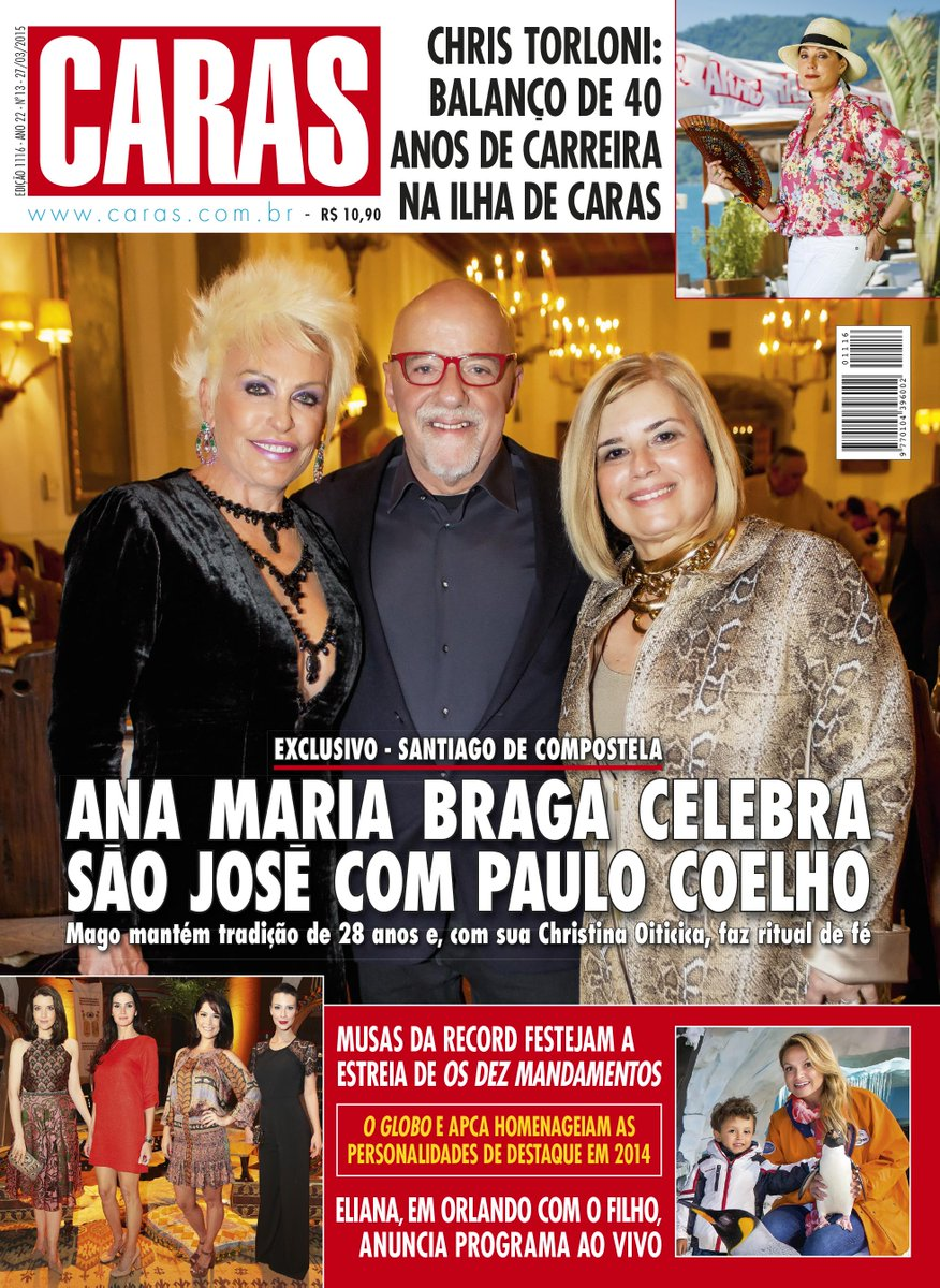 revista ana desta semana videos de sexo portugues