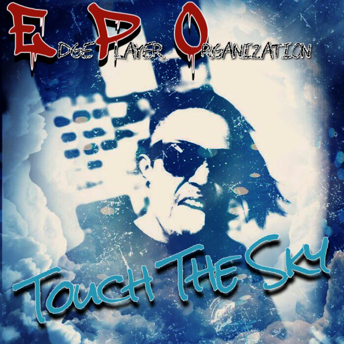 拡散希望!@ep_organization  Bro Hi(ex.SOUL'd OUT)の Edge Player    Organizationの1StシングルiTMSで配信開始!http://t.co/QTMrmyU3Kt http://t.co/11RMXWhB5f