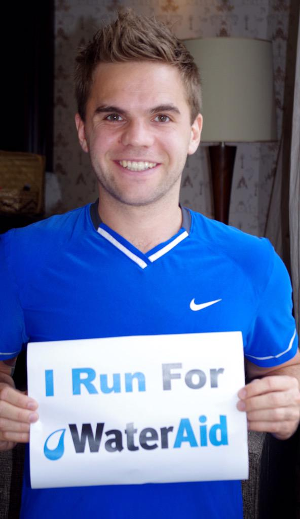 Masses of good luck and thank you! MT @sandybeales:I'm running a 1/2 marathon for @WaterAidUK  http://t.co/nDKHDVoUwV http://t.co/BlIL33YNyo