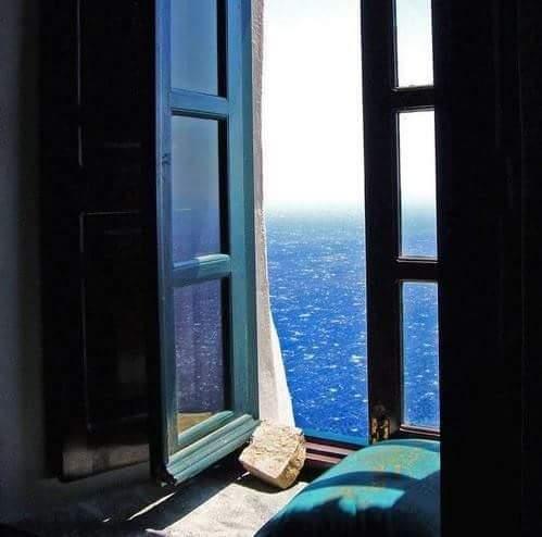 """Gallerie fotografiche : """"Finestra sul mare""""   - Pagina 3 CA46XCbXEAANDvl"""