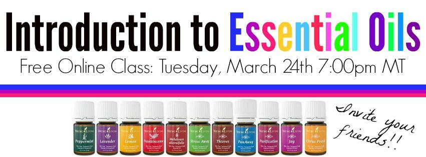 Been sick?  Come learn about #YoungLiving #EssentialOils TONIGHT! #FREE Message me - http://t.co/7KNwm2zPDh http://t.co/zmsn5Ljnqg