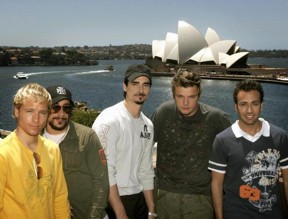 Hey #bsbfamily Australia! New Zealand! #BSBtheMovie is only 4 days away!! http://t.co/RO0BffUYuD http://t.co/EZ4gByMLtO