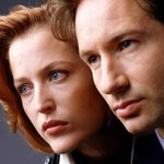 RT @danbullock: Mulder & Scully fans! (i.e. ME) This is the best news: http://t.co/LkaruCwxxi #TheXFiles @GillianA @davidduchovny