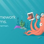 Sails makes it easy to build custom, enterprise-grade Node.js apps. http://t.co/FURAVB9RNU ^DJ http://t.co/FpEyVJHCZP
