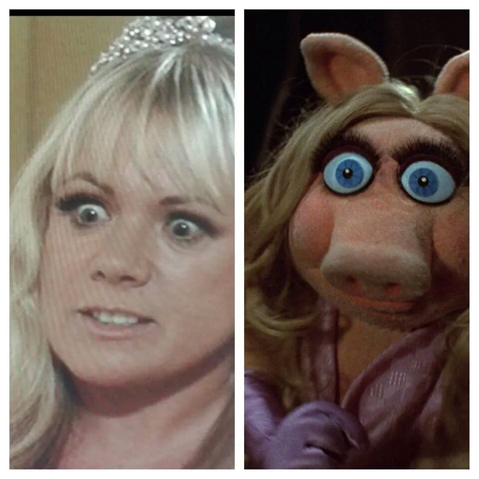 Sharon, we have good news. We found your mother #EastEnders http://t.co/q9rvlwlxlH