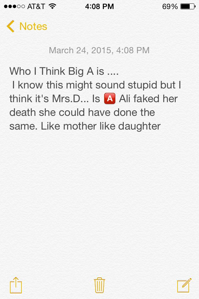 @_ABCFpll read this #BigAReaveal http://t.co/EBNYVTAabc