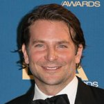 Bradley Cooper just set his directorial debut & he's hoping this HUGE star will be his lead: http://t.co/fjguEIzQW0 http://t.co/L4GgsOuXHu