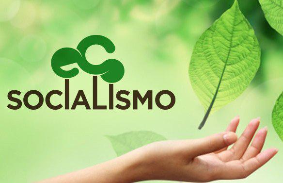 VTVCANAL8 (@VTVcanal8): Creado el Ministerio del Ecosocialismo y Aguas (+video) http://t.co/QXkUsq3ciR    http://t.co/EjhwT1z3G2