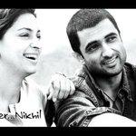 And its 10 years to #MyBrotherNikhil 's release today @IamOnir @iam_juhi @Purab_Kohli @TejwaniVicky @rajkaushal1