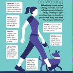 """@LaurenPayne24: ""@exerciseworks: Physical activity versus inactivity. http://t.co/ASusJWcJSq"" @DrFeito #KSU_ES2100"" @DrFeito #KSU_ES2100"