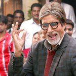 RT @TOIEntertain: National Award justifies faith in meaningful films, says Bhoothnath Returns producer http://t.co/yOe66omixh