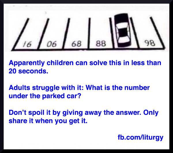 This great puzzle, tweeted earlier, was created by the brilliant @DavidJBodycombe  HT @noneatnamesleft http://t.co/8KSknGhEy5