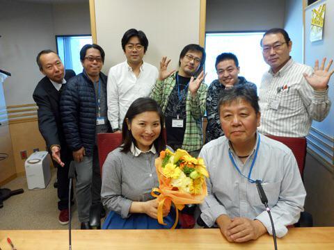 ブログを更新しました。 「ありがとう、くにまるジャパン‼️」→http://t.co/3Ape6mKPP0 http://t.co/uzPZYuHTcA