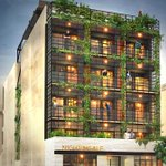 Would love to see this in #Memphis: Making #sustainable & affordable housing a reality http://t.co/Z16cqQ16Fl http://t.co/UexLS8wzZO