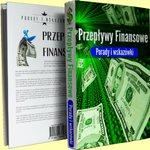 Przepływy finansowe - http://t.co/opdczseELe #przeplywy #cashflow #szkolenie #poradnik #ebook http://t.co/H9jwgkawBn