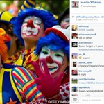 Martin Skrtel reacts on Instagram to being charged by FA...