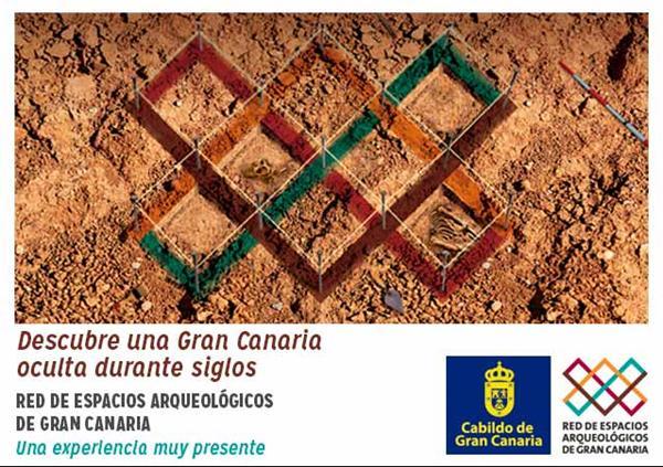 El @GranCanariaCab nos anima a 'Descubrir una Gran Canaria oculta durante siglos' http://t.co/LKHdPmZhrf @estodotuyo http://t.co/M9ucV9oSzG