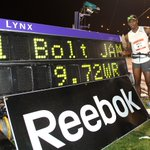 .@UsainBolt to race individually in U.S. for first time since 2008 http://t.co/7D32no2qsw