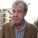 """@BBCBreaking: BBC drops Jeremy Clarkson as #TopGear host, director general confirms http://t.co/WCLrXNWj7N http://t.co/4KcrnHQlkK"""