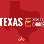 Its time for #SchoolChoice in #Texas! Sign our Petition if you agree: http://t.co/hSxUAm47pK http://t.co/uw6M9Ap2qq