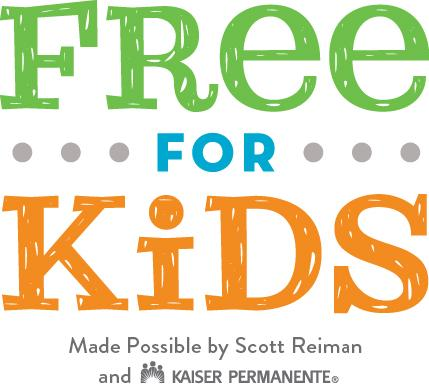BIG news! The Denver Art Museum is now FREE for youth 18 and under starting today! #FREEfunatDAM http://t.co/Dtosi8P3Al