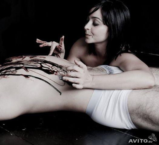Darksidedeb 6wordlifegoal Take Up Painting Chocolate Body Painting Chocolate Boy Eating Scoopnest Com